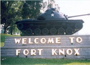 fort-knox