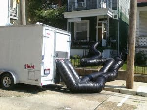 bed-bug-heat-treatment