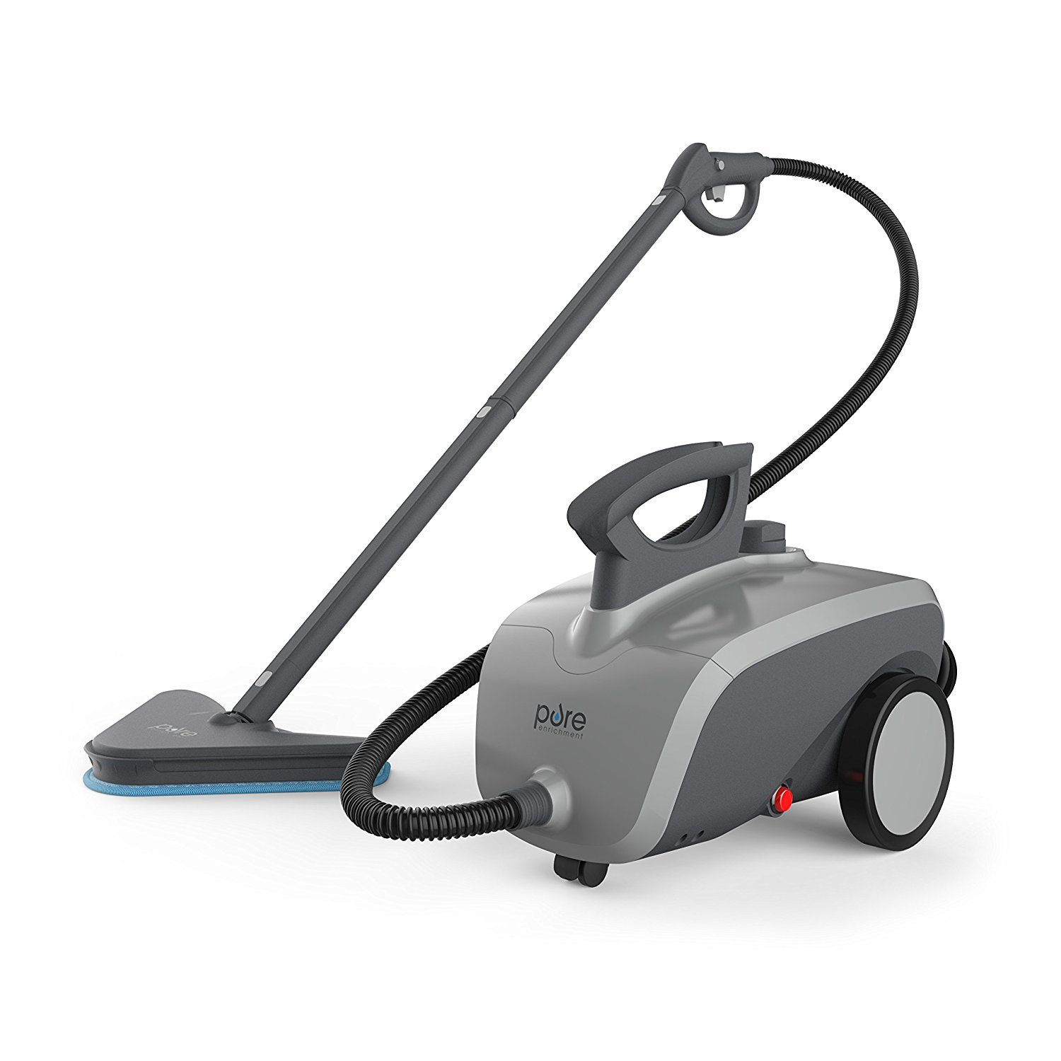 Bed Bug Steamer Buyer S Guide